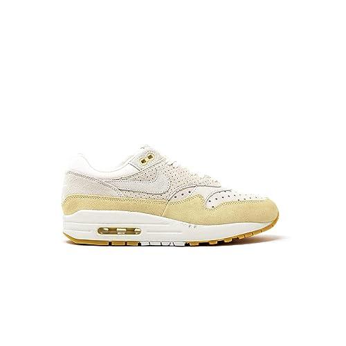 Zapatillas Nike Air MAX 1 Premium para Mujer, Color, Talla