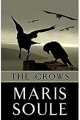 The Crows (A PJ Benson Mystery) Kindle Edition