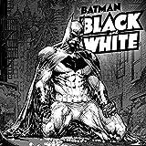 Batman Black & White (2013-2014) (Issues) (6 Book Series)