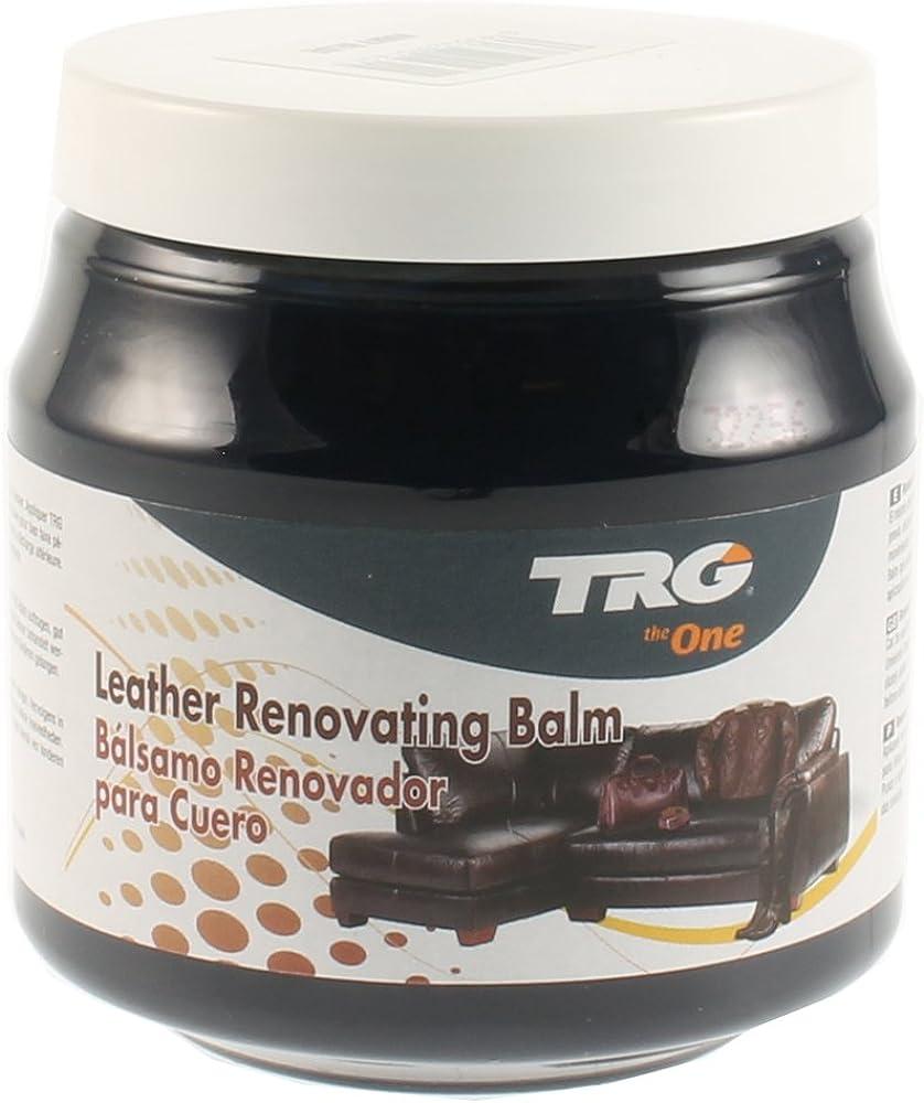 TRG The One - Crema renovadora para todo Tipo de Piel ...