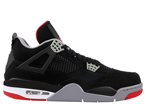 903998139de9e Jordan Air IV (4) Retro