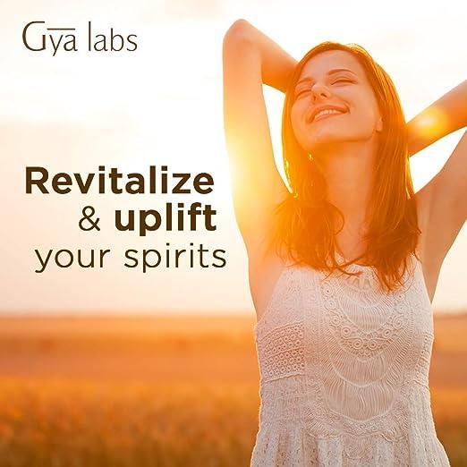 Amazon.com: Aceite esencial – 100% puro grado terapéutico ...