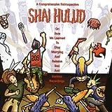 Comprehensive Retrospective by Shai Hulud (2005-01-25)