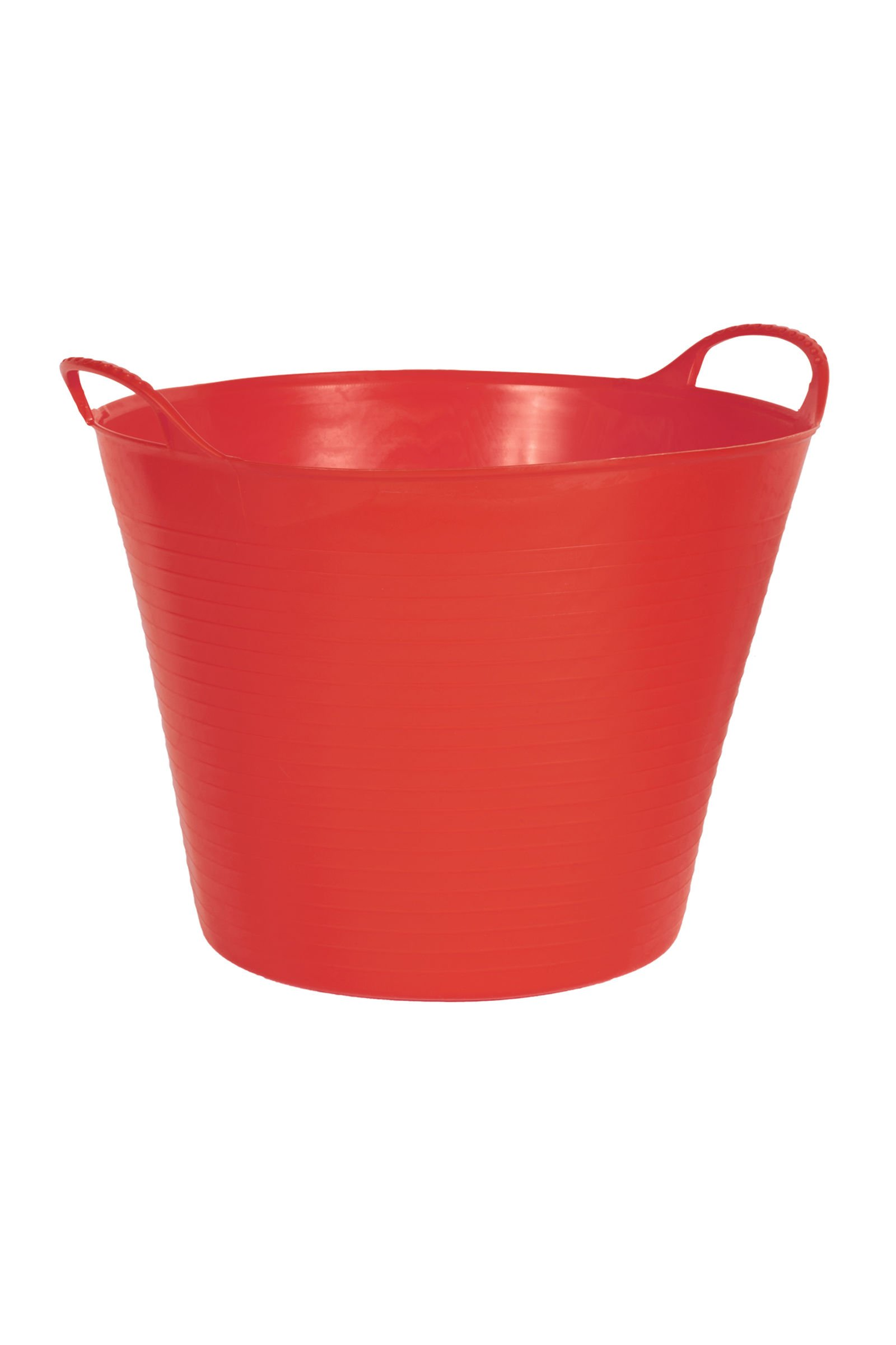 Colorful Tubtrug, 7 Gallon by Gardener's Supply Company