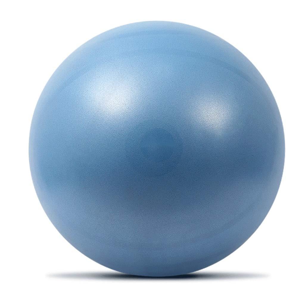 A Diameter 75cm Balle de Yoga épaississeHommest antidéflagrant Ballon de Fitness Femmes Enceintes Livraison Balle de Yoga équilibre de sages-Femmes