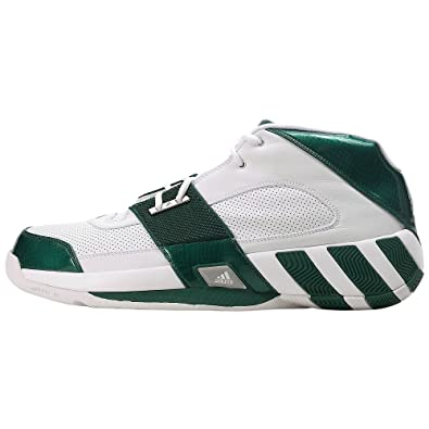 50d7c840e67 Image Unavailable. Image not available for. Color  adidas All-Star NBA Gil  Zero Mid