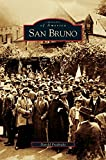 As members of the Portola Expedition of 1769 climbed to the top of Sweeney Ridge, they looked upon what is now San Bruno, and beyond it the unspoiled beauty of the San Francisco Bay. Since that time, San Bruno has grown into a major metropoli...
