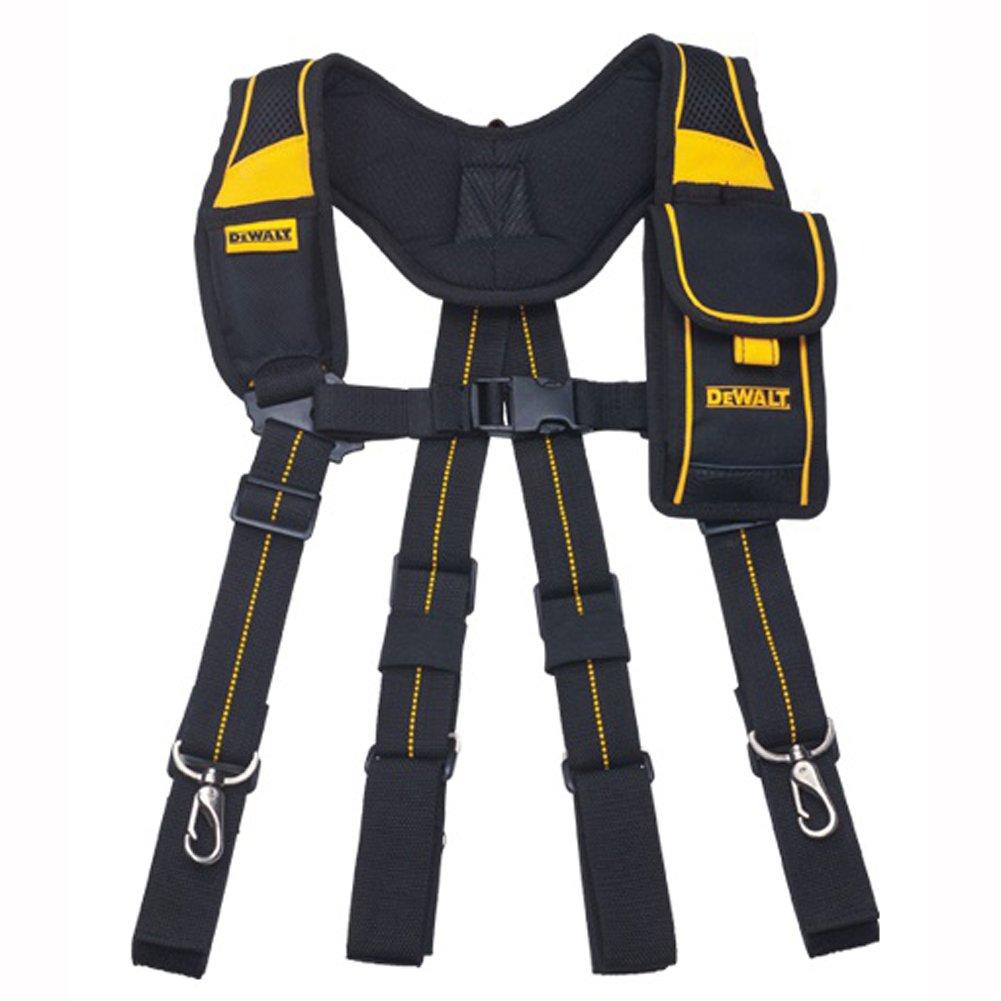 monkeyjackソファー脚Foldedバックサポート/釣りスツール/折りたたみメタルパーツヒンジ B077V53ZWS