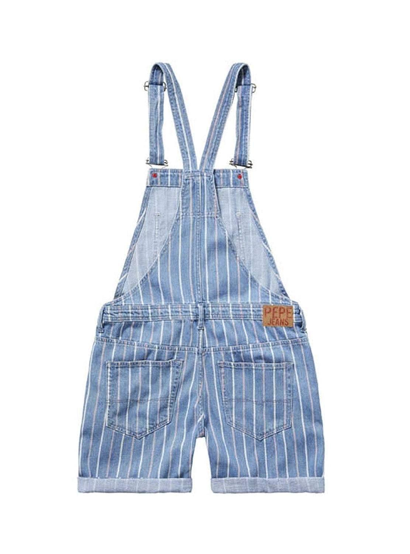 Pepe Jeans AVA Stripe
