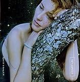 Hey Jupiter by Tori Amos (1996-05-03)