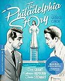 The Philadelphia