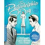 Criterion Collection: Philadelphia Story