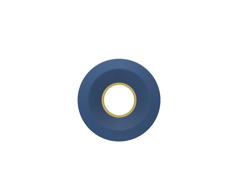 BlueLounge CY10-DGR Kabelyoyo dunkel grau CY10DGR