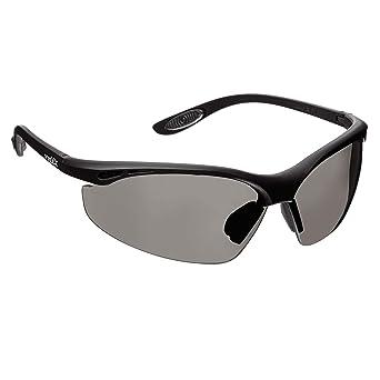 10d22bbb86 voltX 'CONSTRUCTOR' Gafas de Seguridad que cumplen con la certificación CE  EN166F / Gafas
