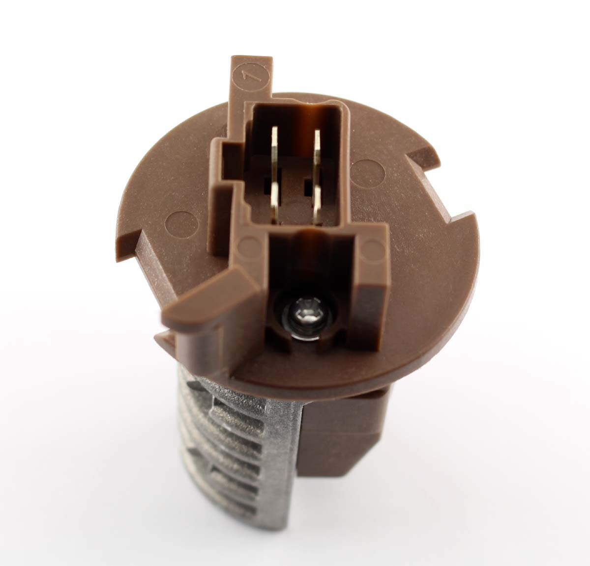 New Blower Motor Transistor for Honda Pilot Acura MDX Rear Replaces OE Part Number 79330-S3V-A51//79330S3VA51