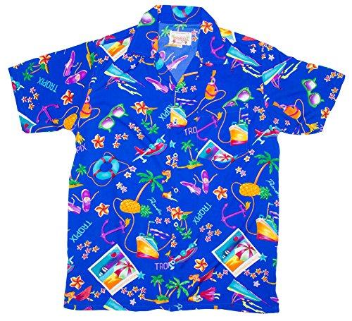 ragstock-mens-tropix-vacation-print-hawaiian-shirt-blue-xx-large