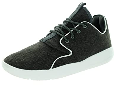 27eabb33db Amazon.com | Nike Jordan Kids Jordan Eclipse Prem GG Running Shoe | Sneakers