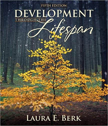 Amazon mydevelopmentlab coursecompass with pearson etext mydevelopmentlab coursecompass with pearson etext standalone access card for development through the lifespan 5th edition 5th edition fandeluxe Image collections