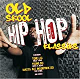 Old Skool Hip Hop Klassiks 1