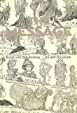 img - for The Message: Art and Occultism book / textbook / text book