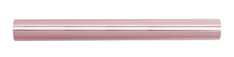 Minc Reactive Foil 12.25-Light Pink 10 Roll