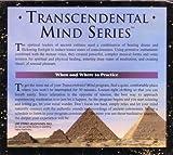 Transcendental Mind Series - Avatar Transformation, A Hindu Reincarnation