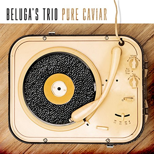 oreiller amazon Sur mon oreiller (Lounge Mix) by Beluga's Trio on Amazon Music  oreiller amazon