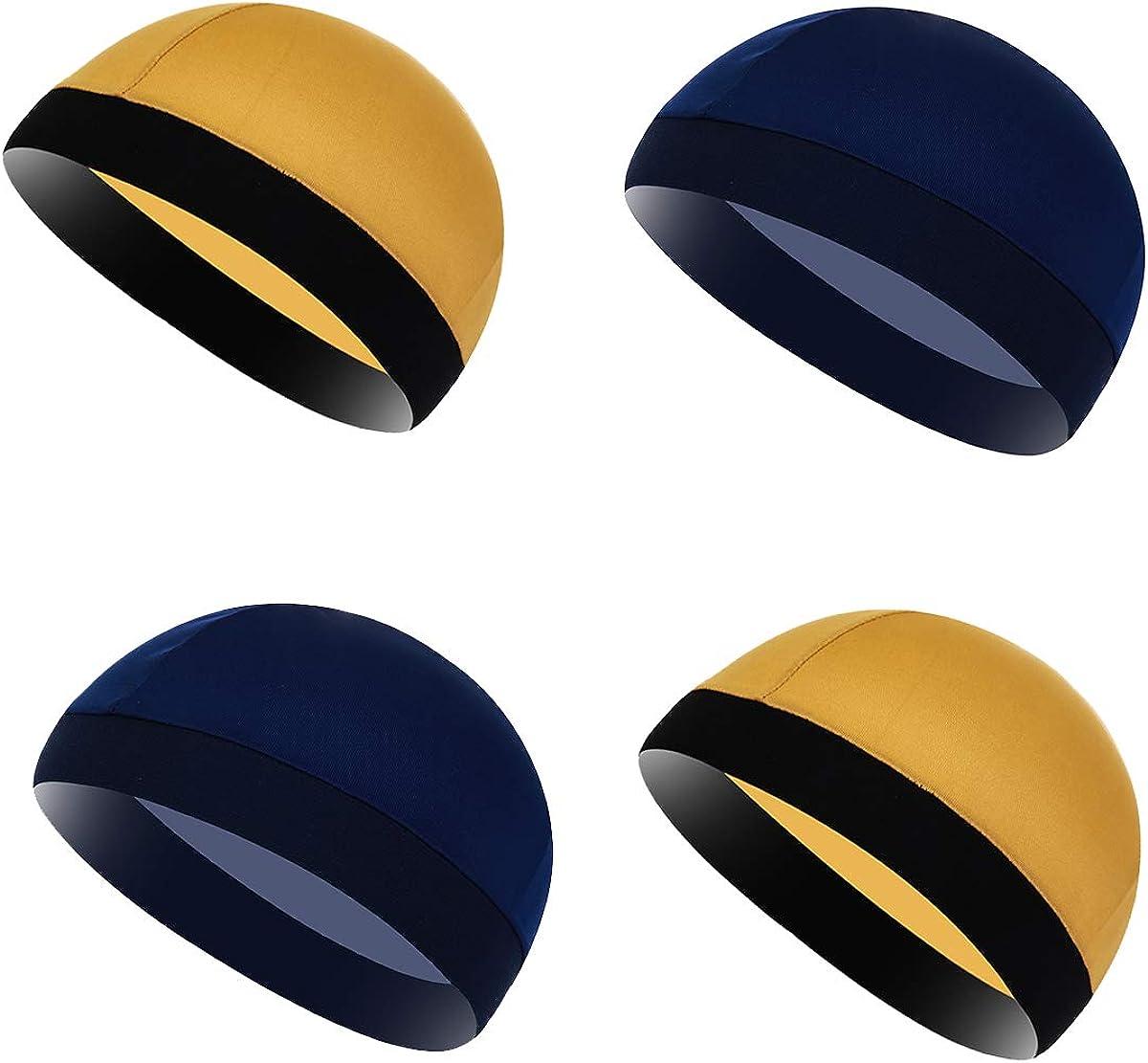 Shark Tooth Cooling Helmet Liner for Men & Women Cycling Skull Cap Running Hat