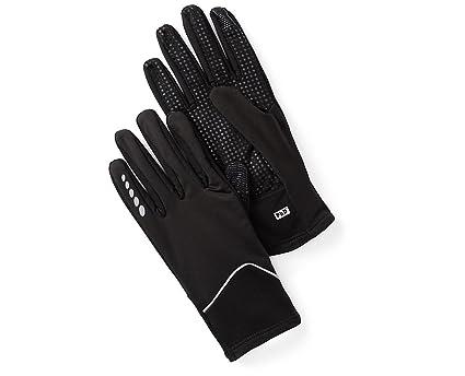 e5092571ae0 Amazon.com   SmartWool PhD Wind Training Gloves - Past Season ...
