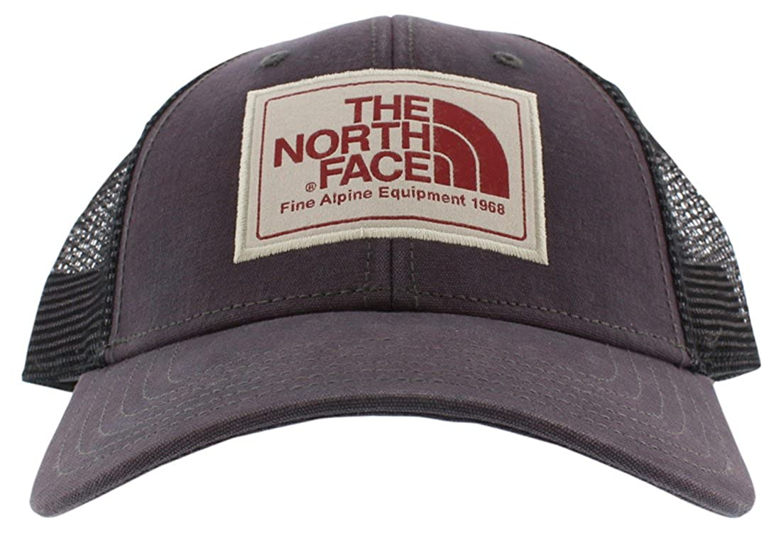 The North Face Gorra Mudder Trucker S20: Amazon.es: Ropa y accesorios