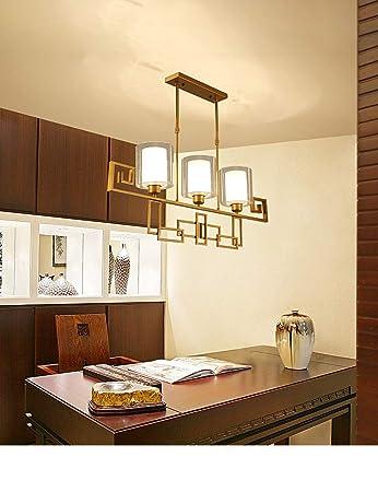 XIAYU Chandelier-Creative Decorative Lights Chandelier Modern ...