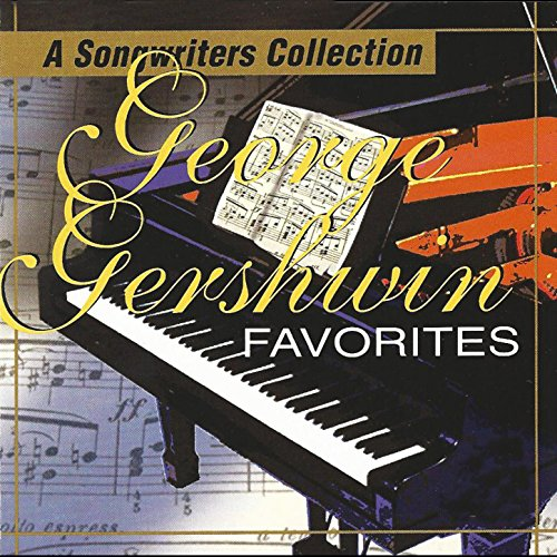 Allen Toussaint Collection (Someone to Watch over Me)