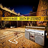 Death By Stereo [LP]