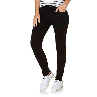 4041bf6208fd2 Levi s - Jeans 711 Skinny - 711 Skinny Lone Wolf  Amazon.fr ...