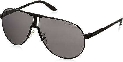 TALLA 64. Carrera Gafas de sol Unisex Adulto
