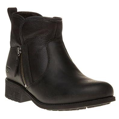 5f0140942b0 Womens UGG® Australia LaVelle Boots - 8.5: Amazon.co.uk: Shoes & Bags
