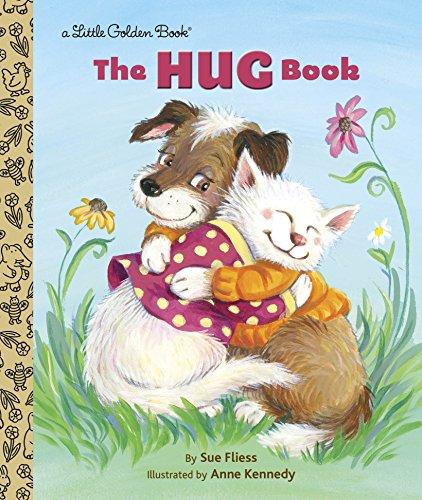 Day Hugs - 9