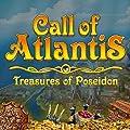Call of Atlantis: Treasures of Poseidon [Download]