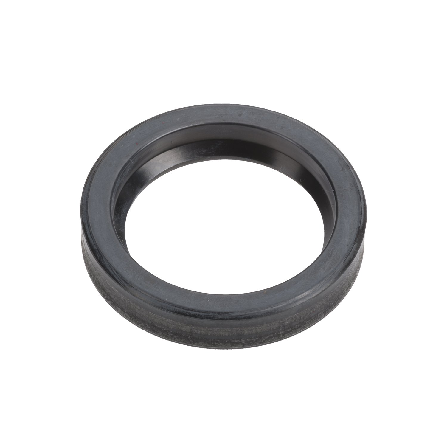 National 7486S Oil Seal NAT7486S