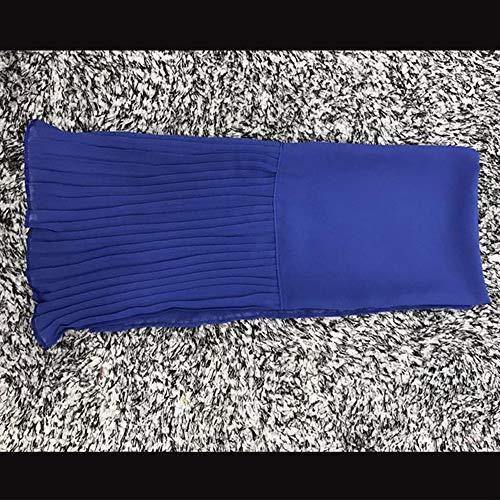 Ymysfit Femme Écharpe Foulard Couleur Unie Automne Mode Élégant en Mousseline  70   185CM  Ymysfit  Amazon.fr  Vêtements et accessoires 953f54d0a38