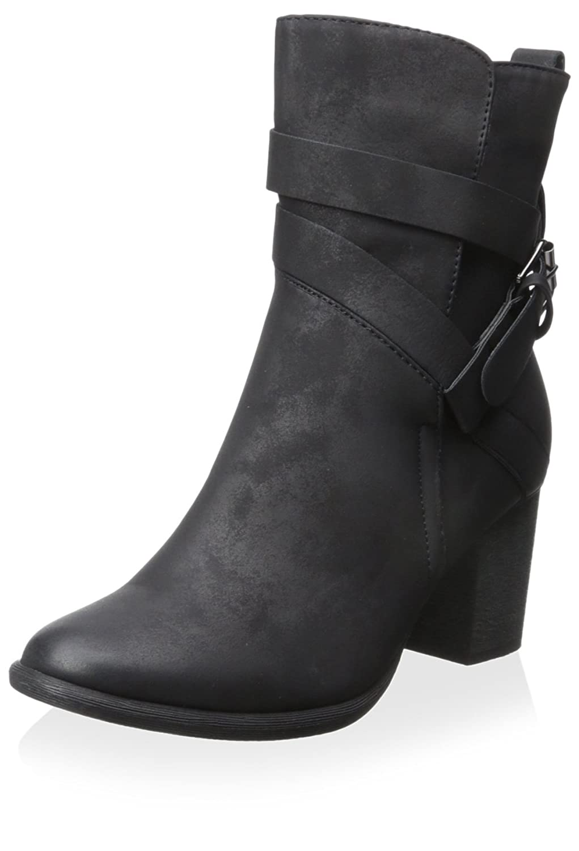 2d840c8676f Bucco Women's Charlee Boot
