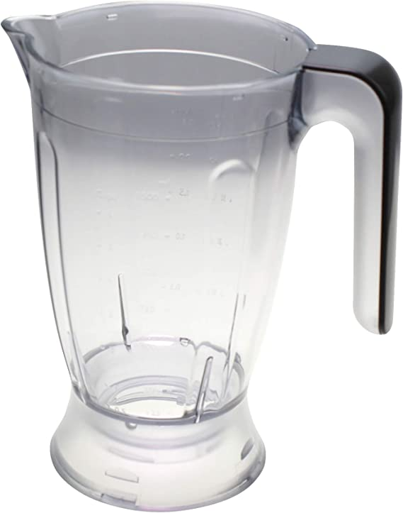 PHILIPS - CP9098/01 BOL BLENDER POUR ROBOT PHILIPS: Amazon.es: Hogar