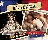 Alabama, Dottie Brown, 0822541432