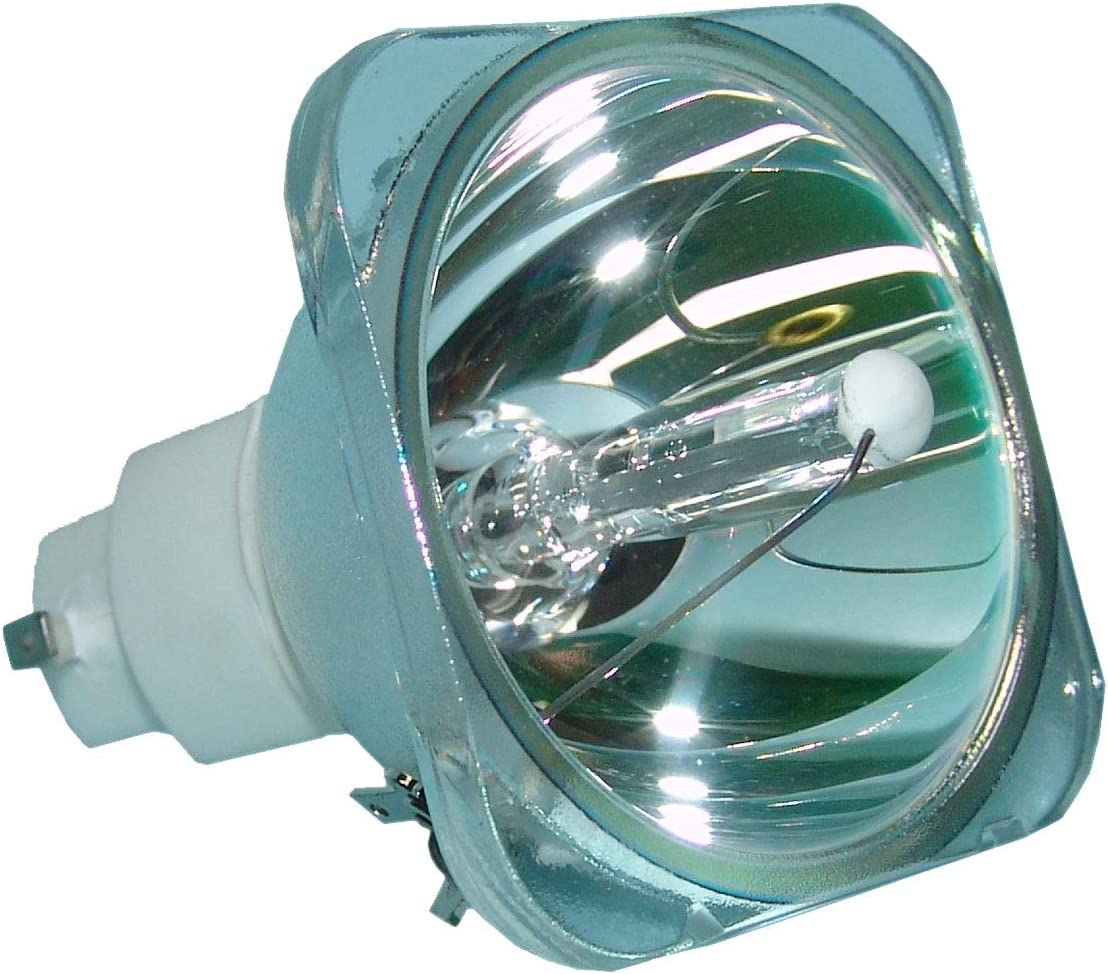 SpArc Platinum for Optoma HD71 Projector Lamp with Enclosure Original Philips Bulb Inside