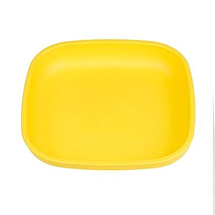 re-play - Platos de material reciclado | sin BPA | Estable ...