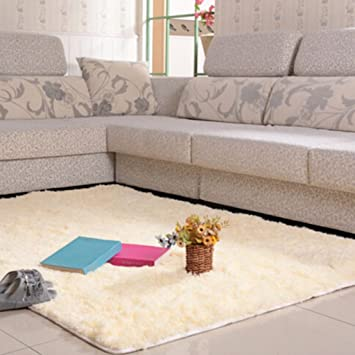 Amazon Com Place Mats Rug Carpet Living Room Nylon Modern Bedroom