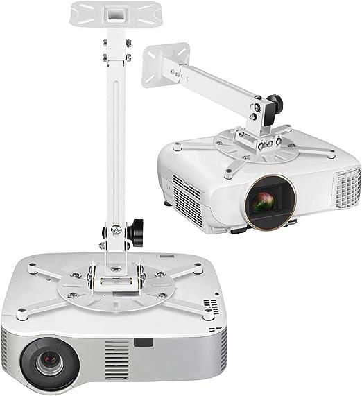 ghdonat.com Electronics Projector Mounts Fantasycart Universal ...