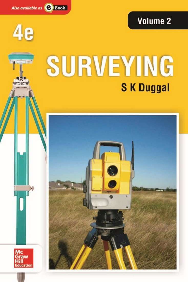 Buy surveying vol 2 book online at low prices in india 2 book online at low prices in india surveying vol 2 reviews ratings amazon fandeluxe Gallery