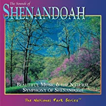 Sounds of Shenandoah