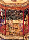 Humayan's Garden Party : Princess of the House of Timur and Early Mughal Painting, Canby, Sheila, 8185026270